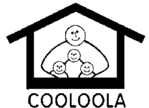 FDC_old logo