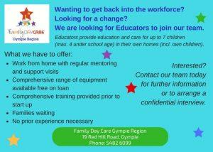 recruiting-educators
